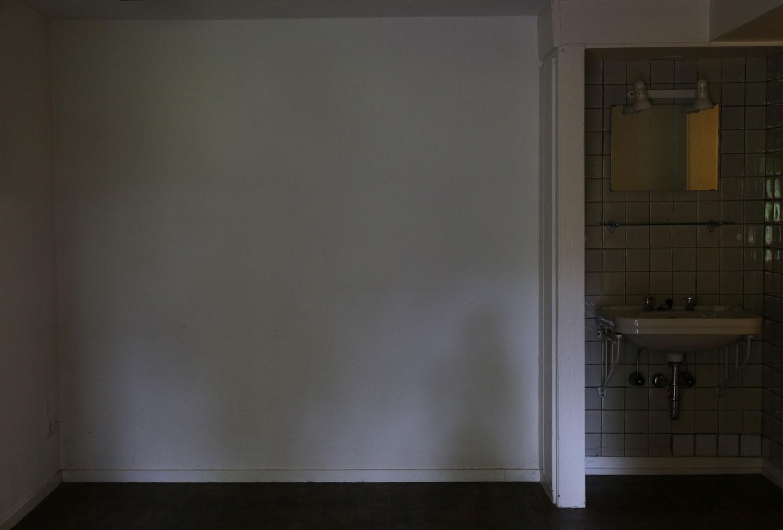 Zimmerreisen